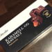 Anthon Berg Chocolate